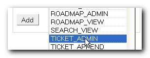admin-permissions-TICKET_ADMIN.png