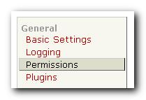 admin-permissions.png